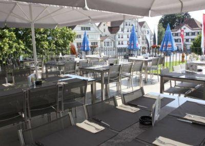 Restaurant_aussen_2