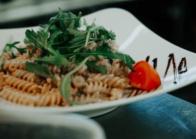 italienisch_pasta_mit_rucola