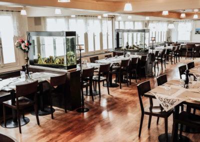 restaurant_innen_01